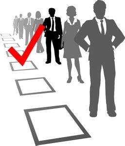 SAMPLE BUSINESS PLAN - SlideShare