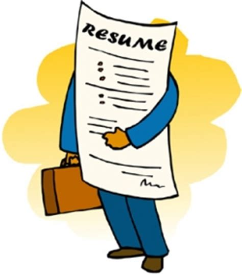 Sample of resume accomplishments